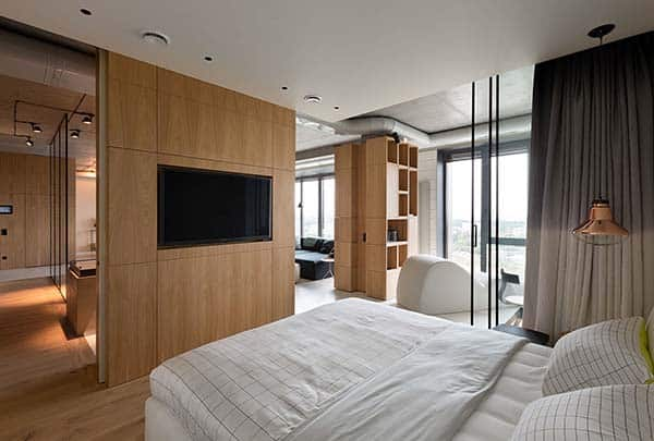 Sophisticated-Penthouse-Apartment-20-1 Kindesign