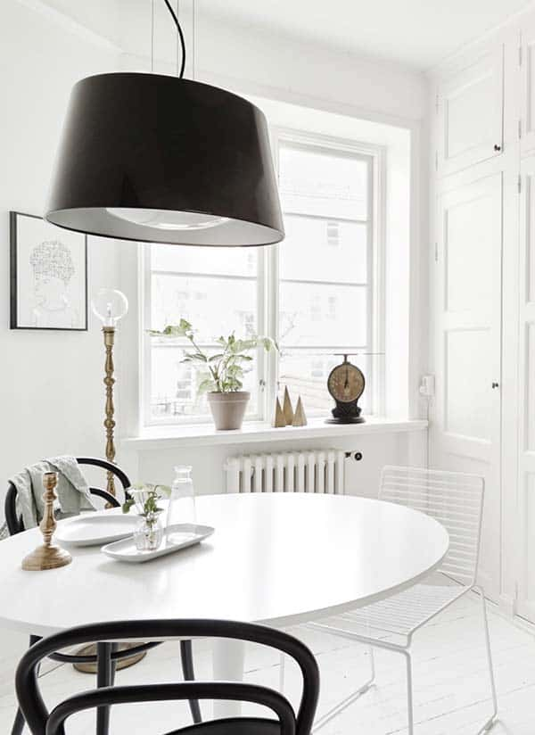 Stockholm Studio Apartment-08-1 Kindesign