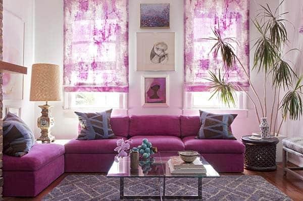Stylish Living Room Design Ideas-05-1 Kindesign