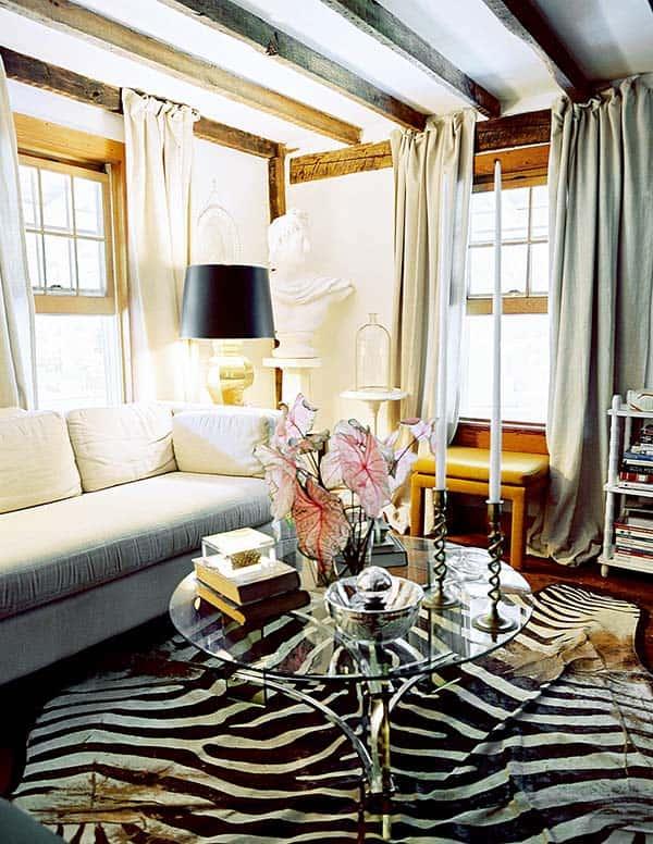 Stylish Living Room Design Ideas-08-1 Kindesign