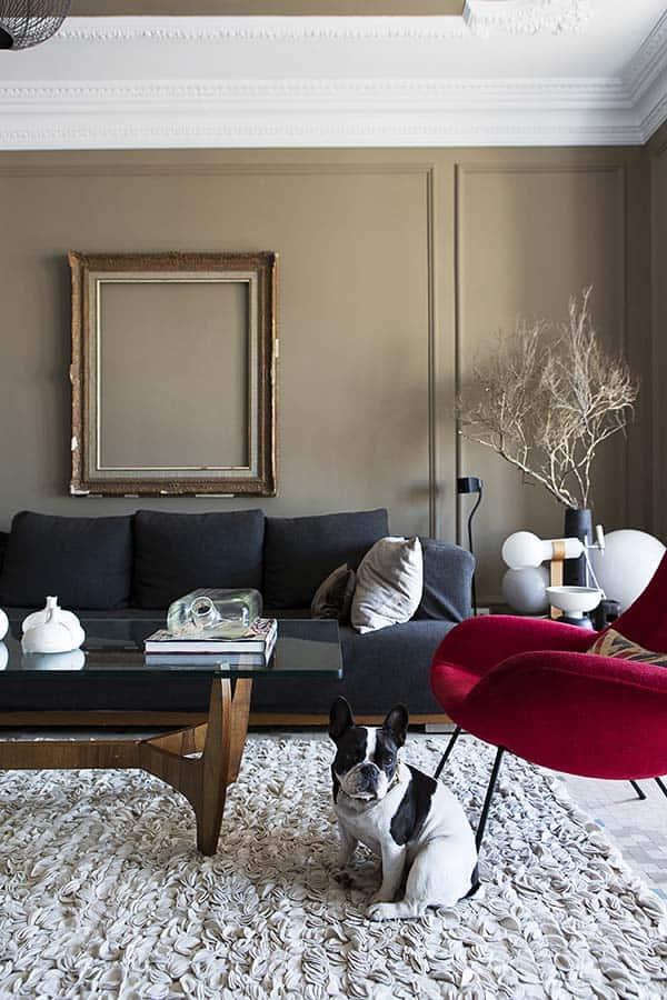 Stylish Living Room Design Ideas-10-1 Kindesign