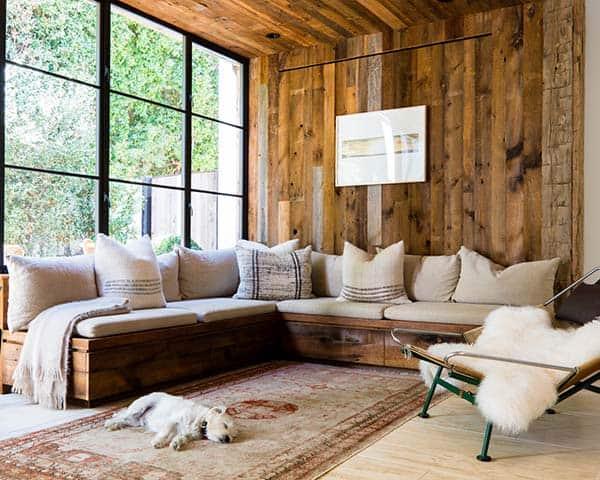 Stylish Living Room Design Ideas-13-1 Kindesign