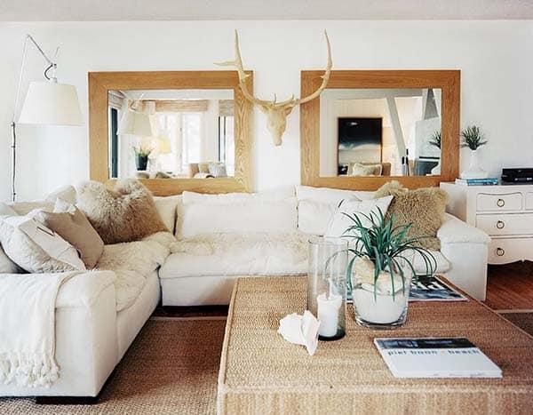 Stylish Living Room Design Ideas-16-1 Kindesign