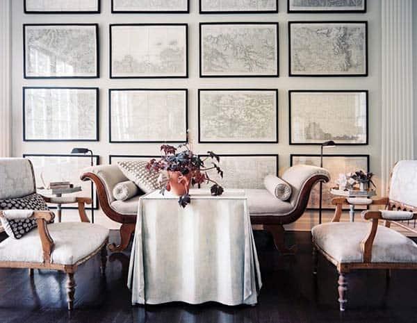 Stylish Living Room Design Ideas-18-1 Kindesign