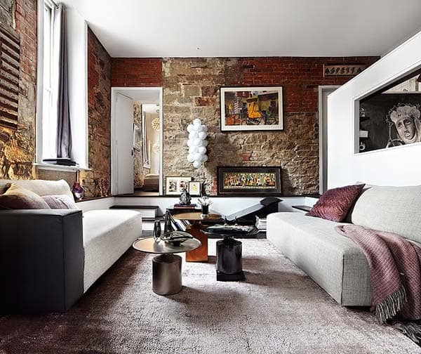 Stylish Loft-Toronto-Jayanti Lal-02-1 Kindesign