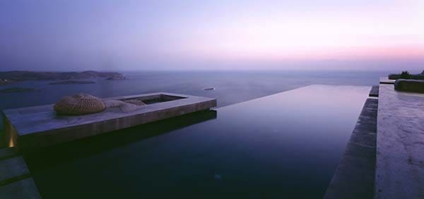 Summer-House-Syros-Greece-Block722-13-1 Kindesign