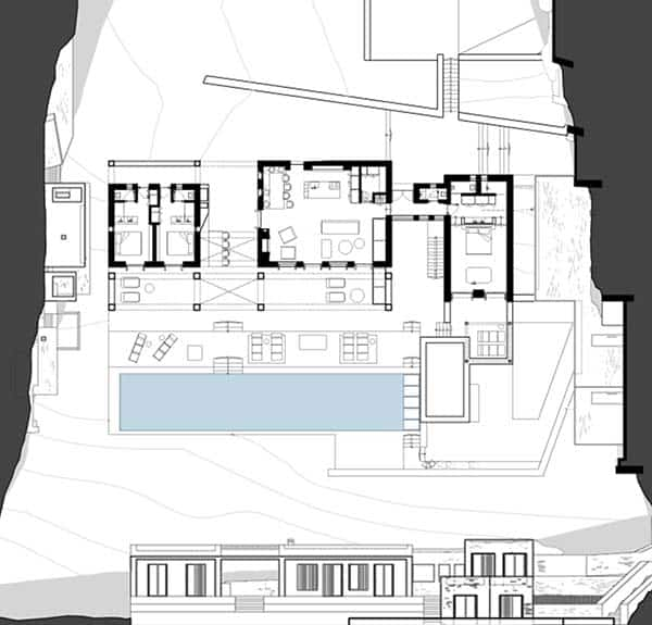 Summer-House-Syros-Greece-Block722-15-1 Kindesign