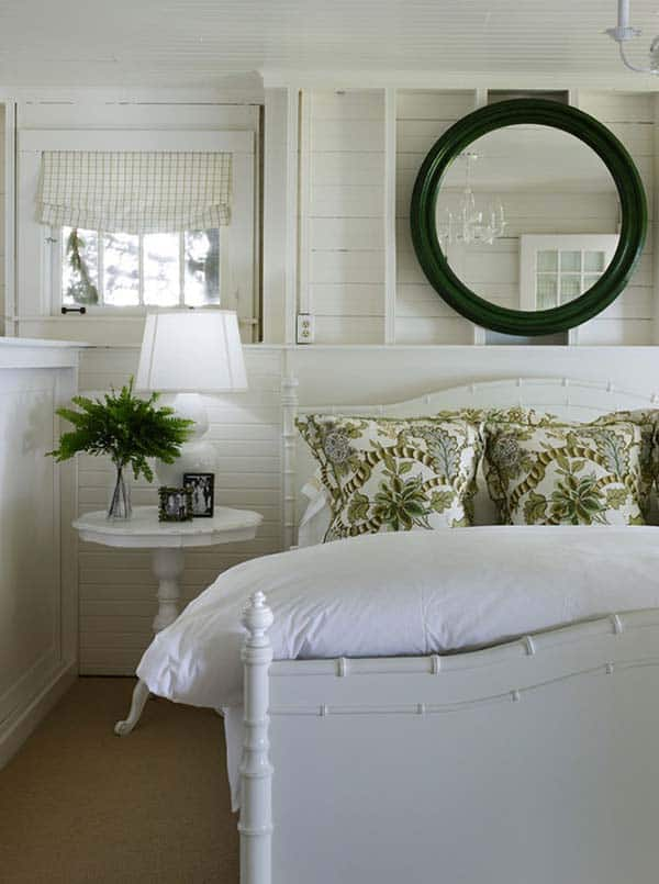 Turn of the Century Cottage-Tom Stringer Design-10-1 Kindesign