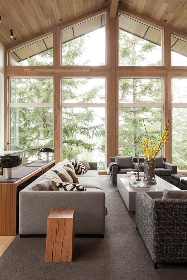 Whistler Chalet Renovation-Robert Bailey-02-1 Kindesign