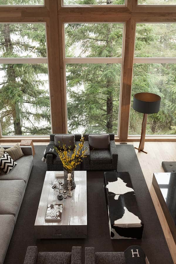 Whistler Chalet Renovation-Robert Bailey-03-1 Kindesign