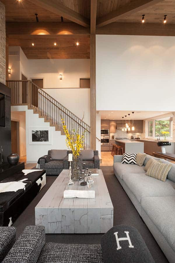 Whistler Chalet Renovation-Robert Bailey-07-1 Kindesign