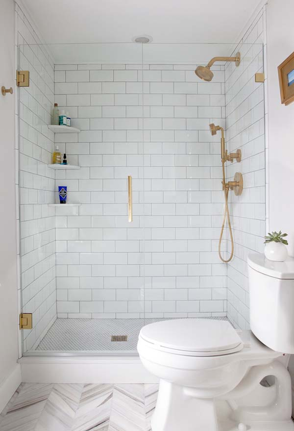 White-Bathroom-Design-Inspirations-03-1 Kindesign