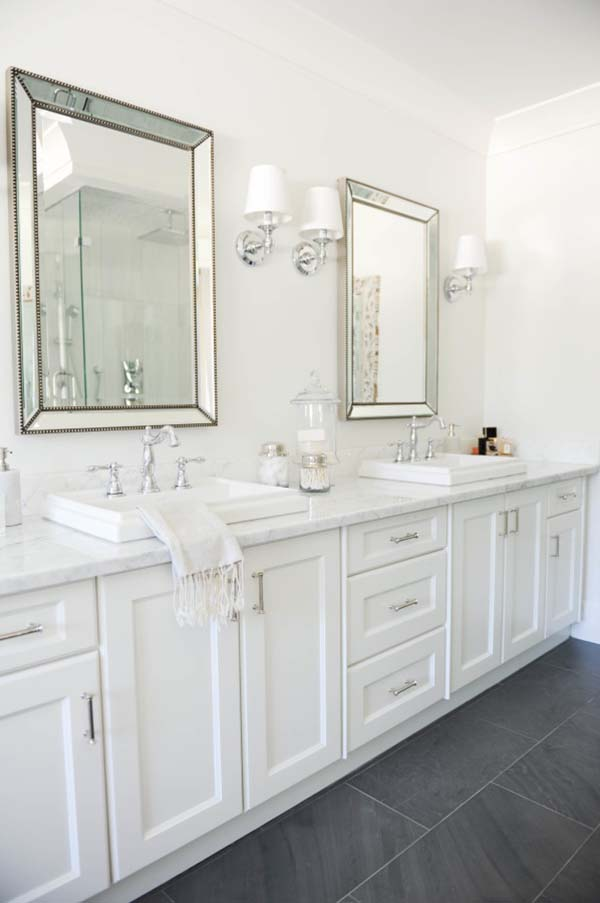 White-Bathroom-Design-Inspirations-04-1 Kindesign