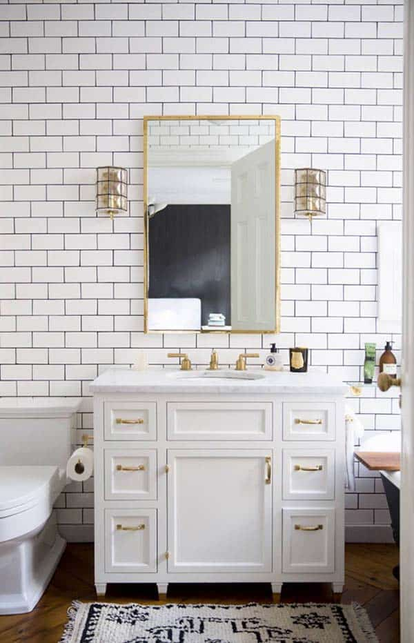 White-Bathroom-Design-Inspirations-05-1 Kindesign