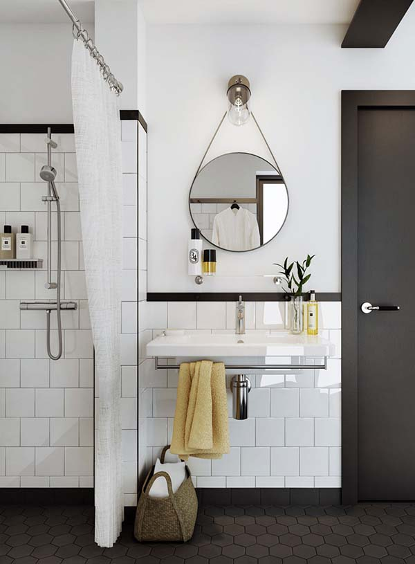 White-Bathroom-Design-Inspirations-06-1 Kindesign