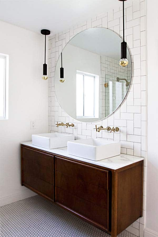 White-Bathroom-Design-Inspirations-08-1 Kindesign