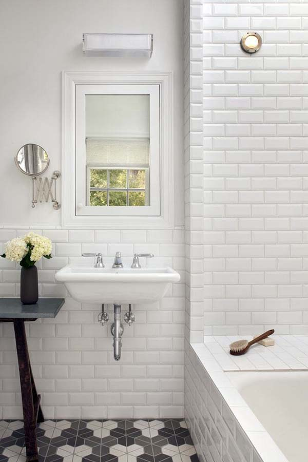 White-Bathroom-Design-Inspirations-09-1 Kindesign