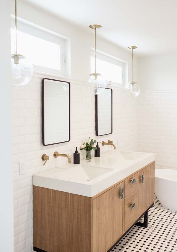 White-Bathroom-Design-Inspirations-10-1 Kindesign