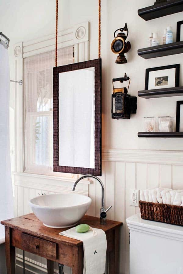 White-Bathroom-Design-Inspirations-14-1 Kindesign