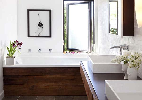 White-Bathroom-Design-Inspirations-15-1 Kindesign