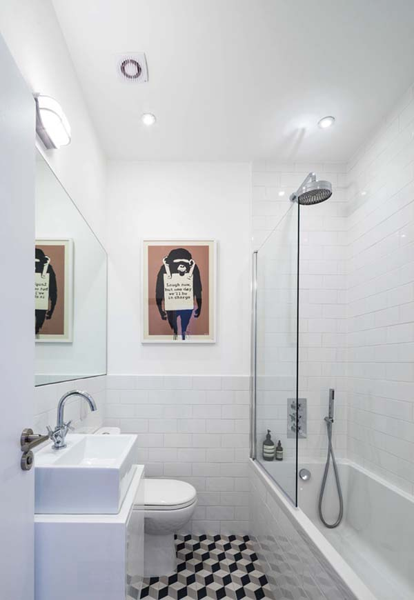 White-Bathroom-Design-Inspirations-16-1 Kindesign