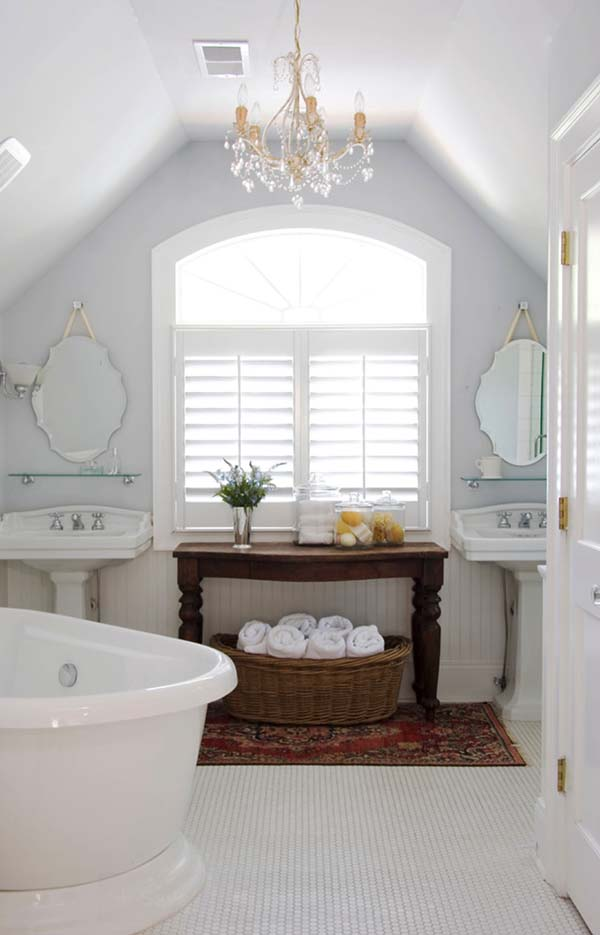 White-Bathroom-Design-Inspirations-17-1 Kindesign
