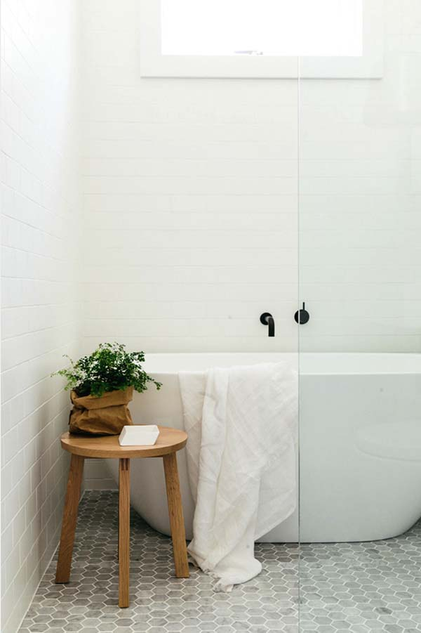 White-Bathroom-Design-Inspirations-20-1 Kindesign