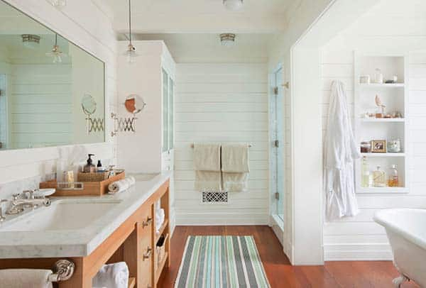 White-Bathroom-Design-Inspirations-26-1 Kindesign