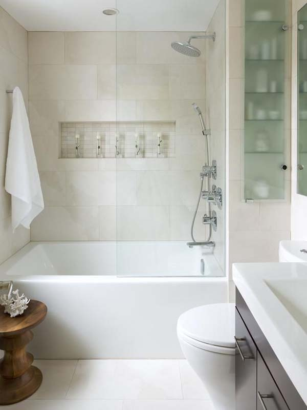 White-Bathroom-Design-Inspirations-27-1 Kindesign