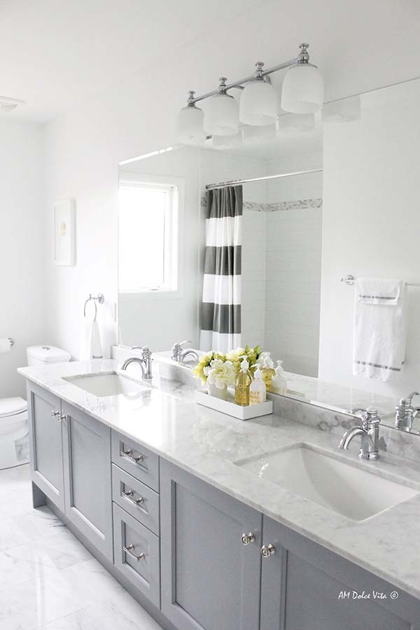 White-Bathroom-Design-Inspirations-31-1 Kindesign