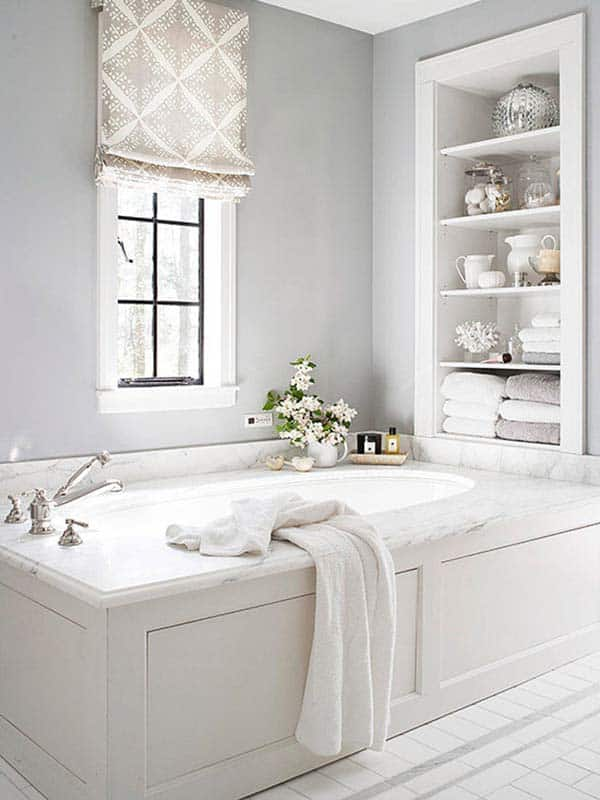 White-Bathroom-Design-Inspirations-32-1 Kindesign