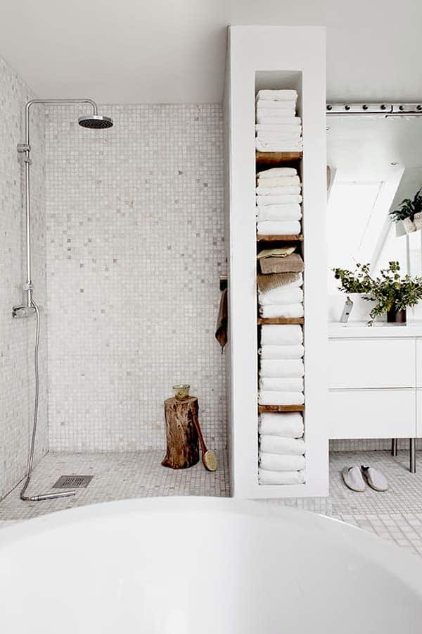 White-Bathroom-Design-Inspirations-33-1 Kindesign