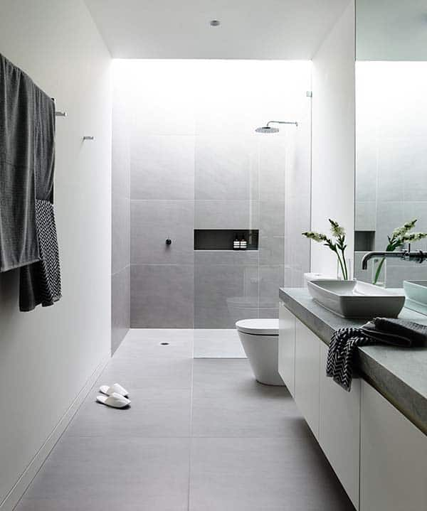 White-Bathroom-Design-Inspirations-34-1 Kindesign
