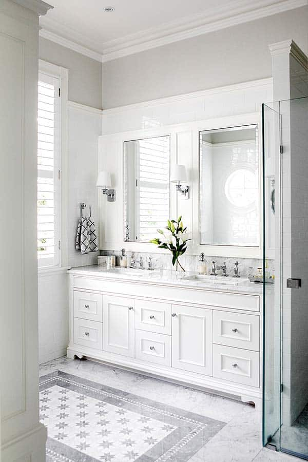White-Bathroom-Design-Inspirations-37-1 Kindesign