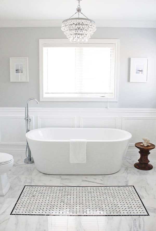 White-Bathroom-Design-Inspirations-39-1 Kindesign