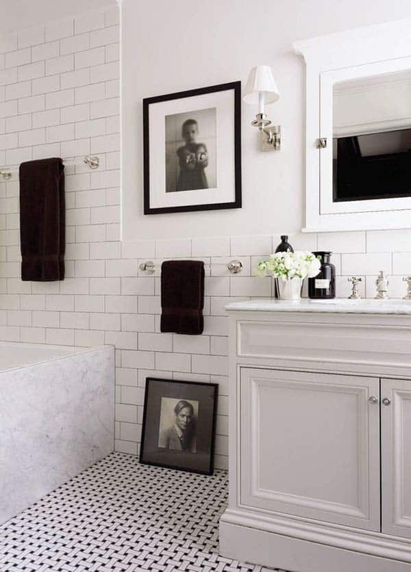 White-Bathroom-Design-Inspirations-40-1 Kindesign