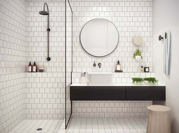 White-Bathroom-Design-Inspirations-41-1 Kindesign