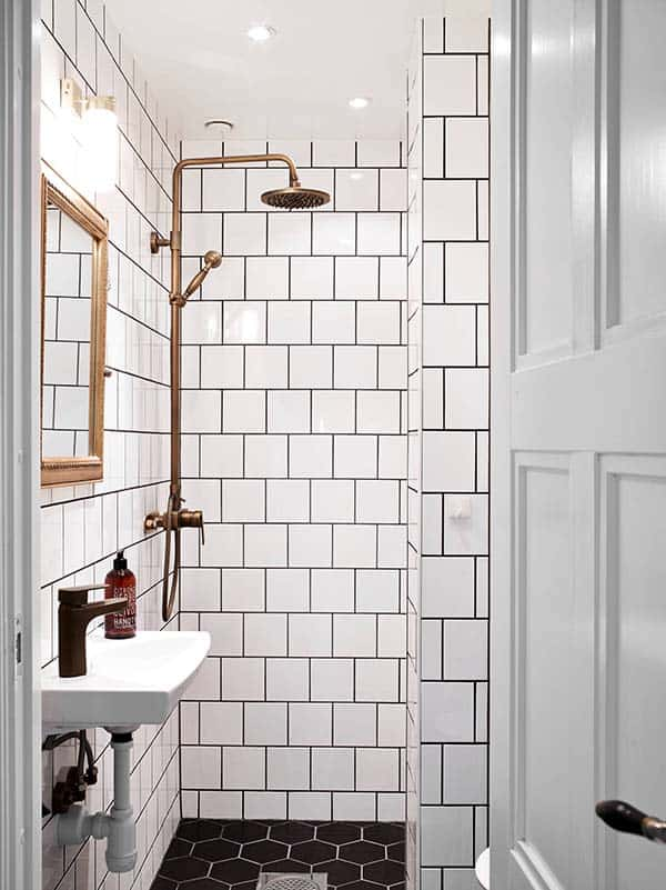 White-Bathroom-Design-Inspirations-43-1 Kindesign