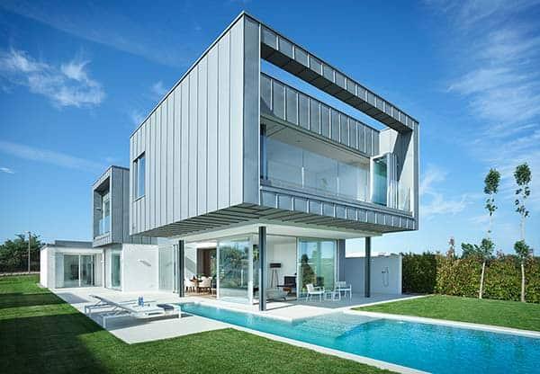 Z-Balca Villa-Lagula Arquitectos-02-1 Kindesign