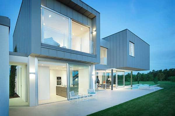 Z-Balca Villa-Lagula Arquitectos-03-1 Kindesign