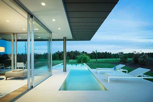 Z-Balca Villa-Lagula Arquitectos-04-1 Kindesign