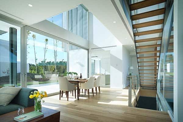 Z-Balca Villa-Lagula Arquitectos-06-1 Kindesign