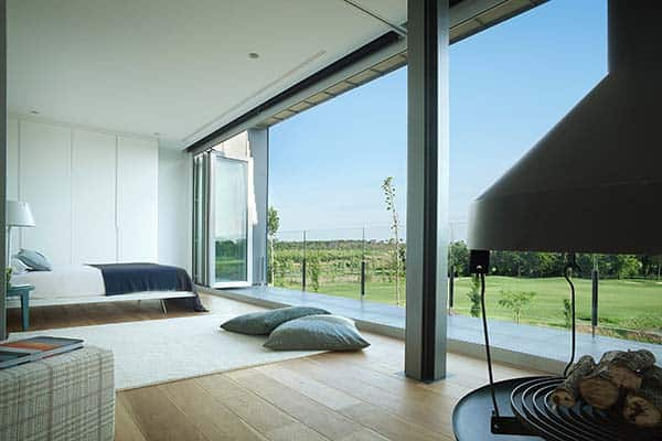 Z-Balca Villa-Lagula Arquitectos-08-1 Kindesign