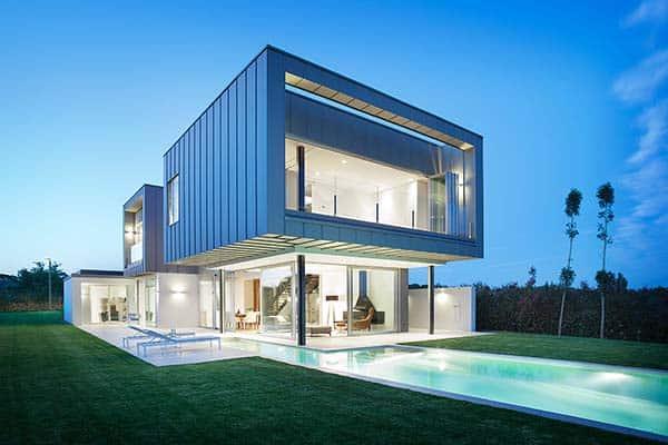 Z-Balca Villa-Lagula Arquitectos-10-1 Kindesign