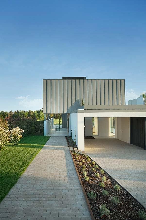 Z-Balca Villa-Lagula Arquitectos-11-1 Kindesign