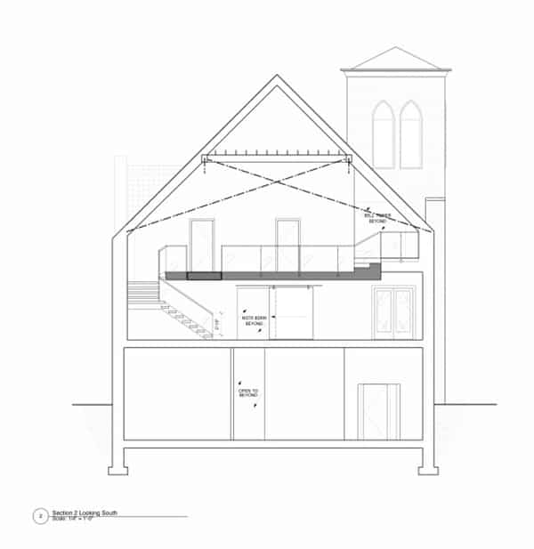 Church-Conversion-Linc-Thelen-Design-26-1-Kindesign