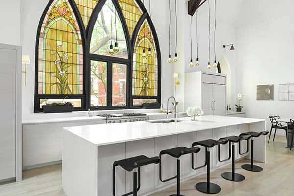 Church-Conversion-Linc Thelen Design-33-1 Kindesign