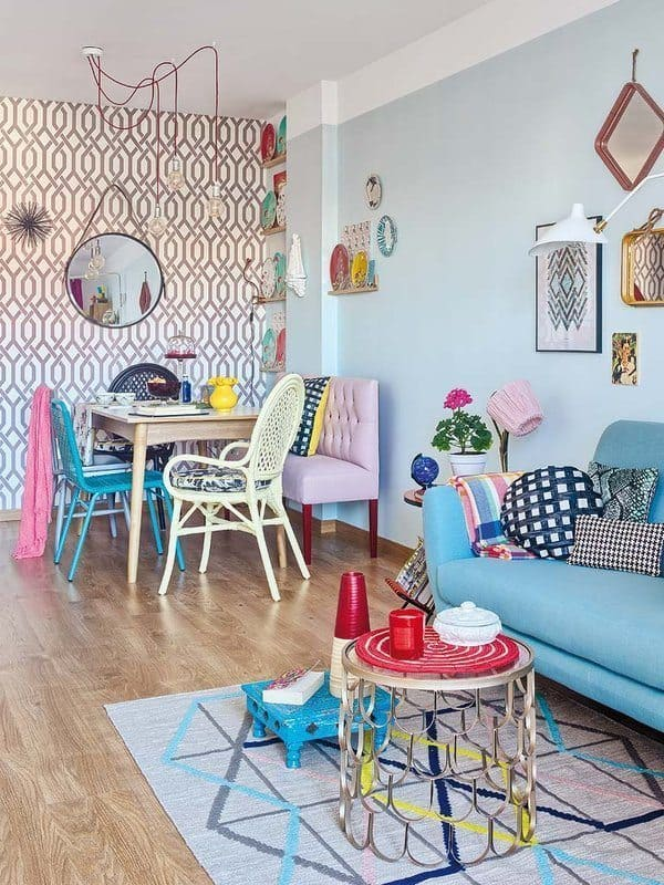 Colorful-Small-Apartment-Spain-05-1 Kindesign