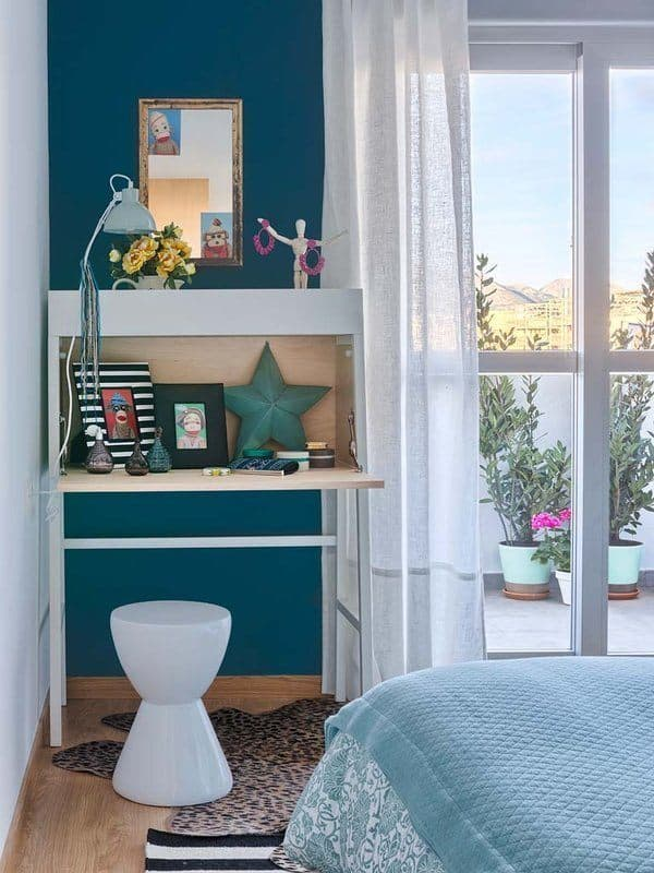 Colorful-Small-Apartment-Spain-17-1 Kindesign