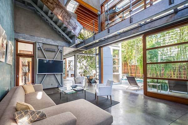 Concrete-Modern-Home-Gray Matter Architecture-04-1 Kindesign